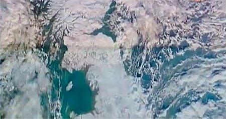 Малый ледниковый период: глобальное похолодание длинной в пять веков
