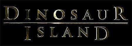 Остров динозавров фильм 2014: смотреть