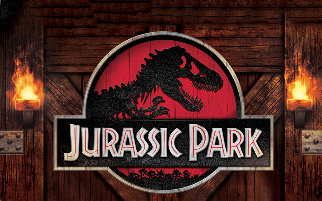 Описание фильма Парк Юрского периода/Jurassic Park (1993)