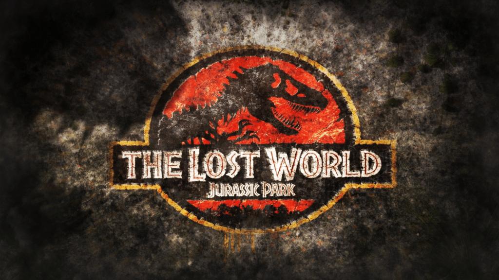 Фильм Парк Юрского периода 2: Затерянный мир (1997)