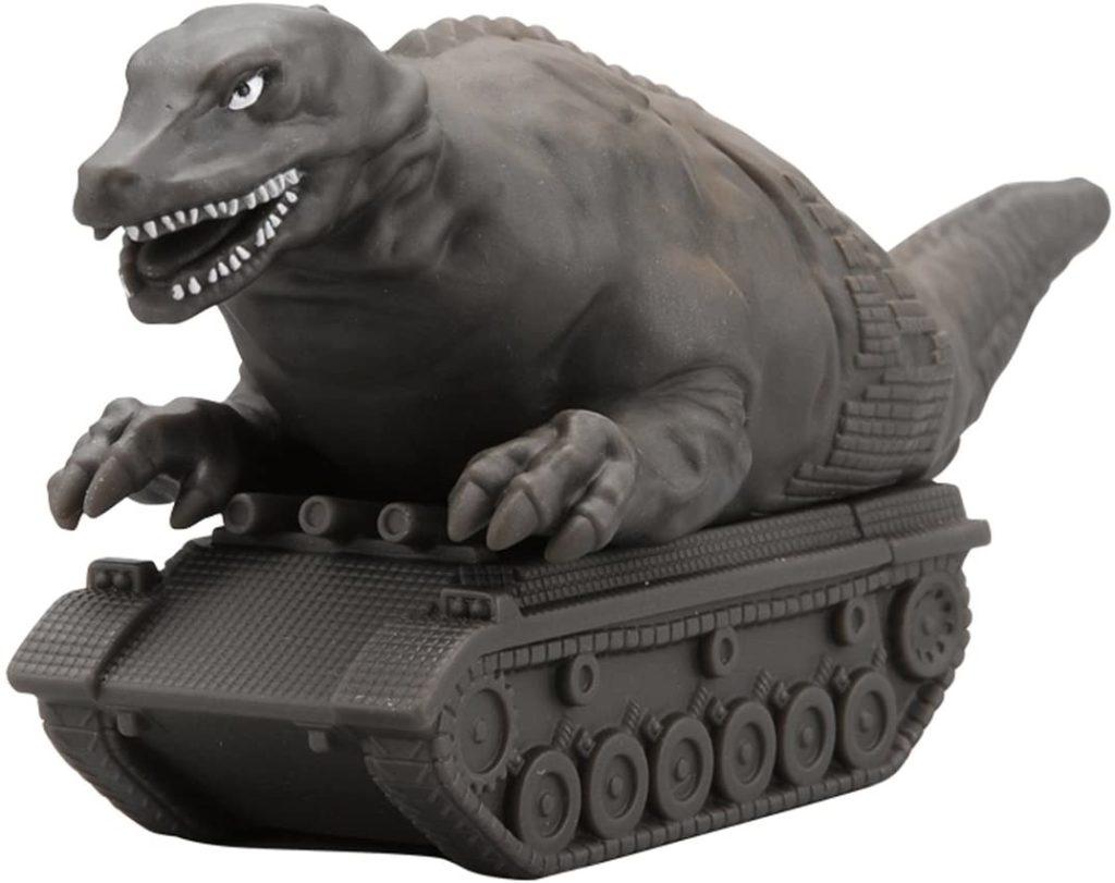 Динозавр танк в играх и мультиках